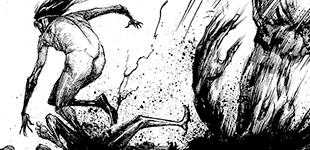 Shove It - page 5