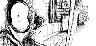 Toner I - page 3