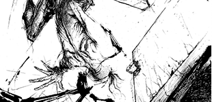 Toner I - page 5
