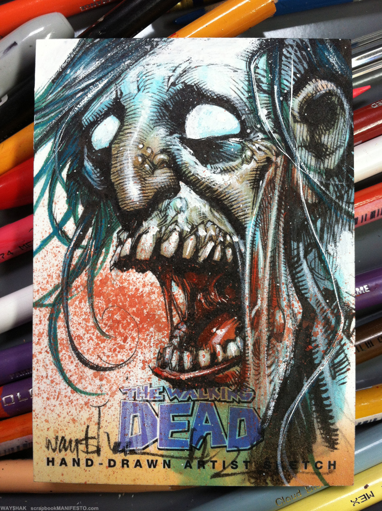 walkingdead_scII_o1