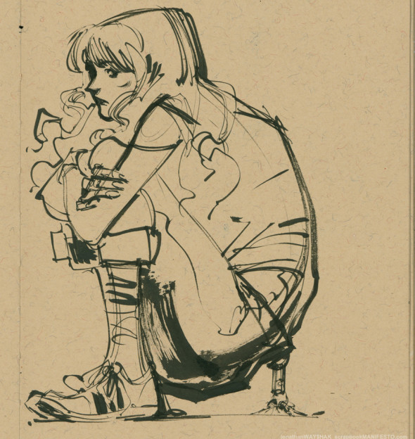 sketchbook2012_01