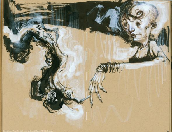sketchbook2012_02