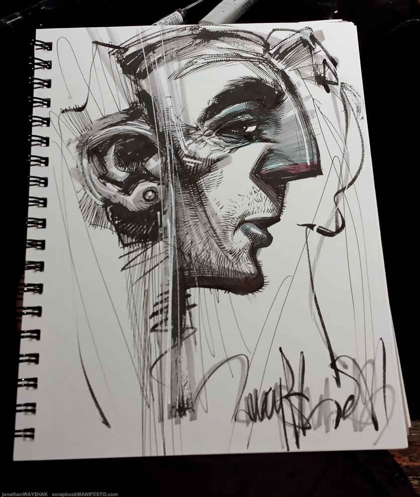 sketchbook2013_10