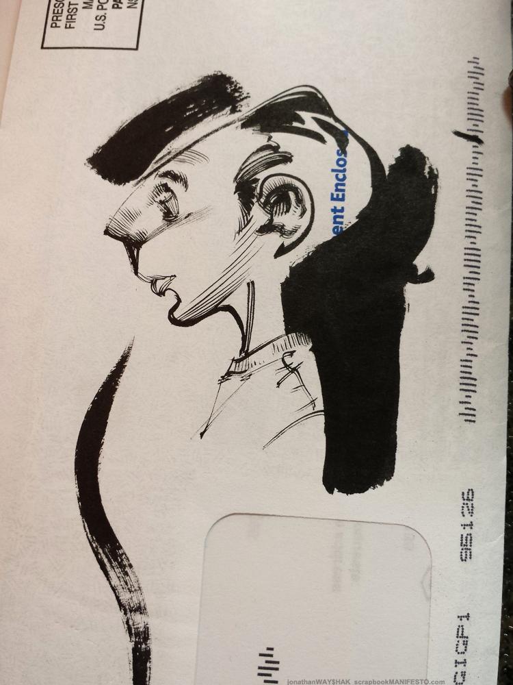 sketchbook2013_12b