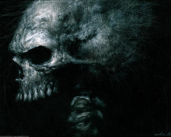 bone_head01-copy
