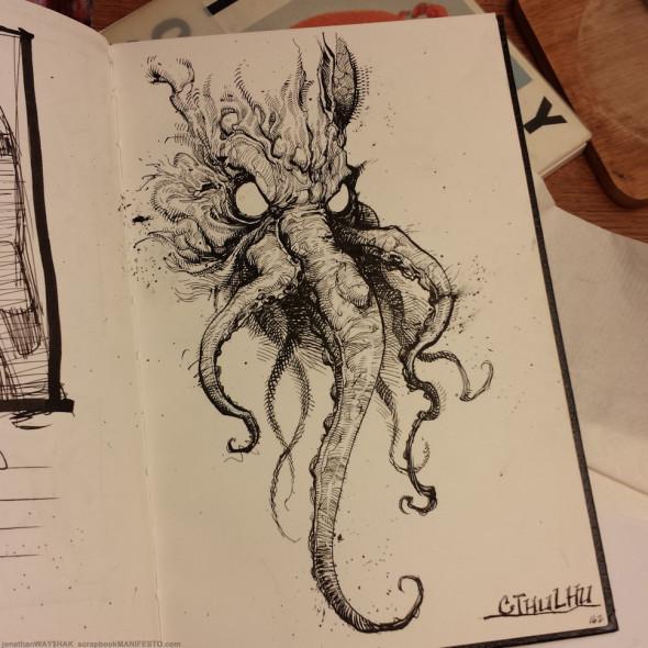 sketchbook2013_22