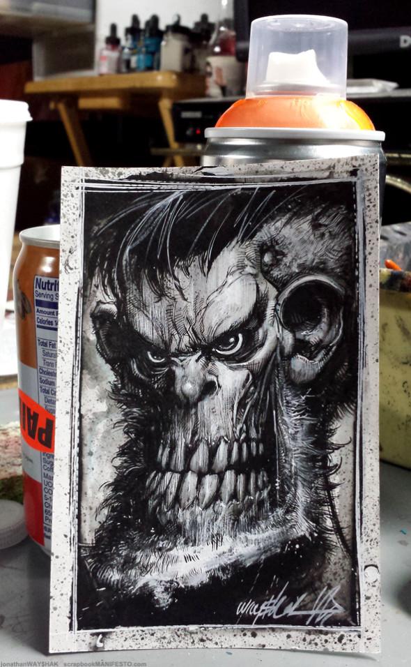 sketchbook2013_23a