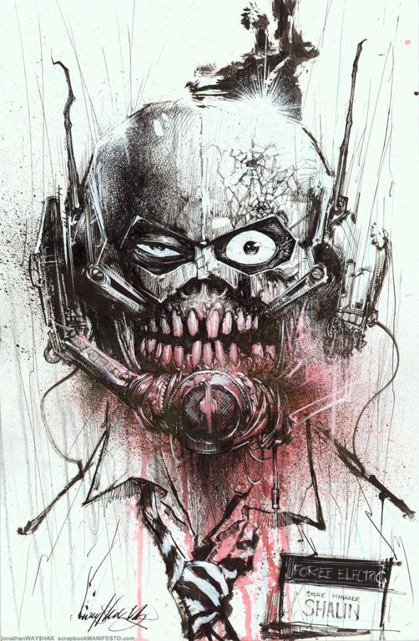 zombie_shaun_wearing_antmans_helmet01-copy