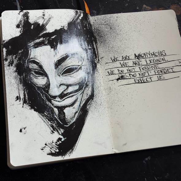 guy_fawkes_sketch01