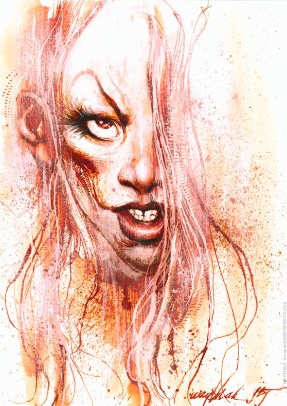 2015-sketch01