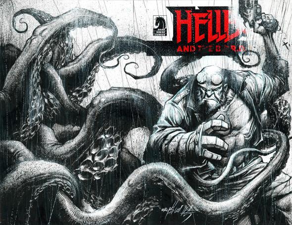20150216-HI-hellbeezy01