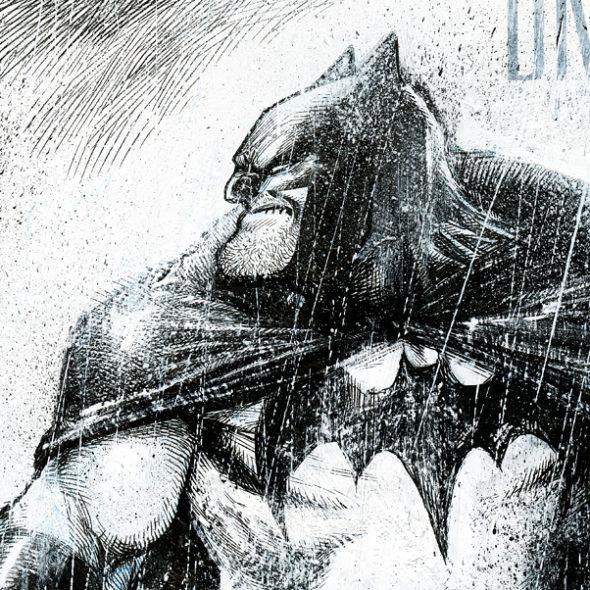 20160518.batman4dean